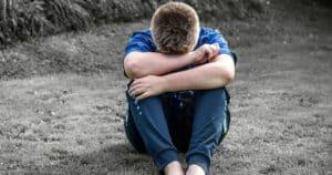 Ist jede Verhaltensauffälligkeit ein ADHS?